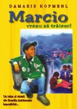 marcio_2
