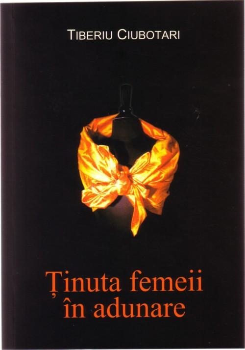 tinuta-1