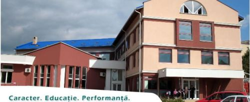 filadelfia-scoala