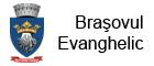 brasov00