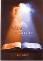 Adam si Cristos