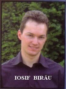 Iosif Birau