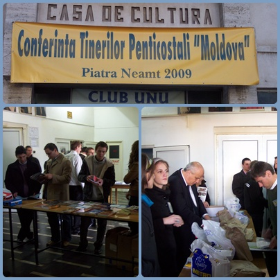 Conferinta Piatra Neamt 1