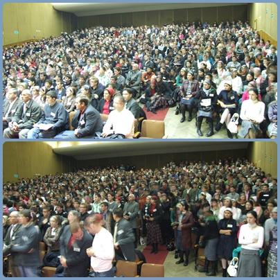 Conferinta Piatra Neamt 3