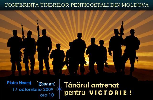 victorie2