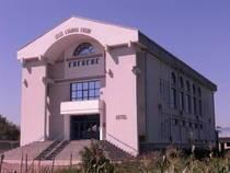 Biserica Betel Dumbraveni