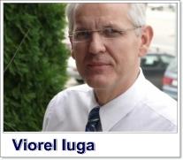Viorel Iuga