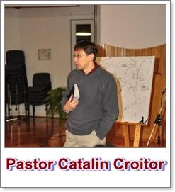 Catalin Croitor