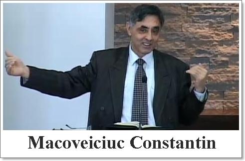 Macoveiciuc Constantin