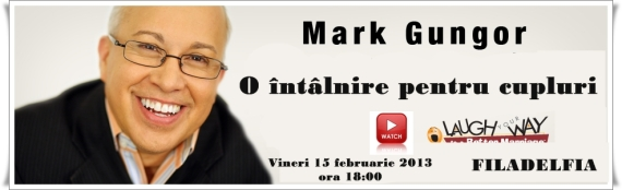 Mark-Gungor
