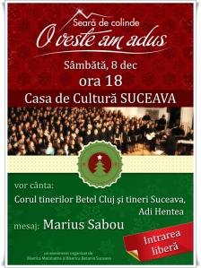 cantata-craciun-casa-culturii