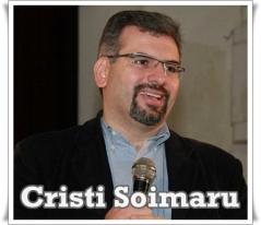 Cristi Soimaru