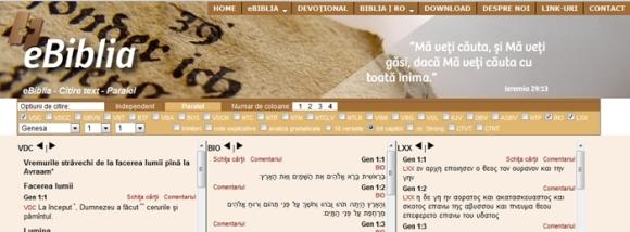 ebiblia.ro