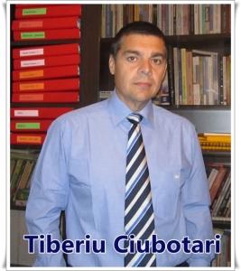 Tiberiu-Ciubotari (1)