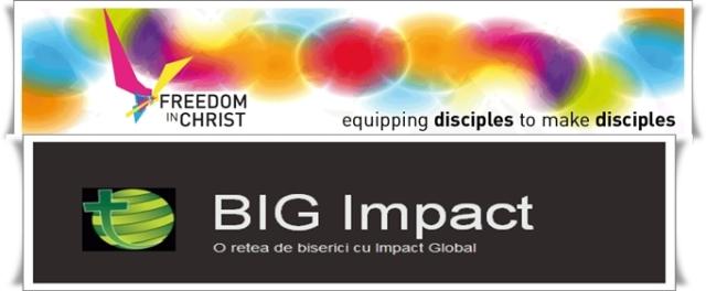 conferinta Big-Impact