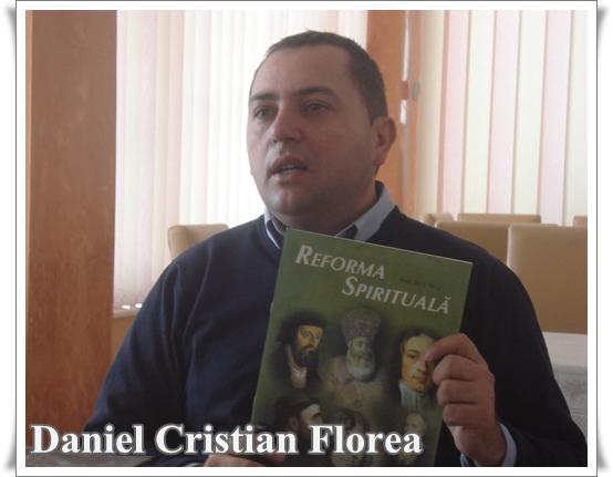 preot florea (2)