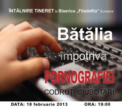 batalia-impotriva-pornografiei-400x355