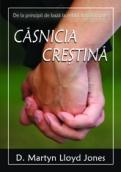 Casnicia-Crestina