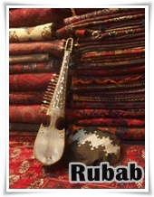 Rubab