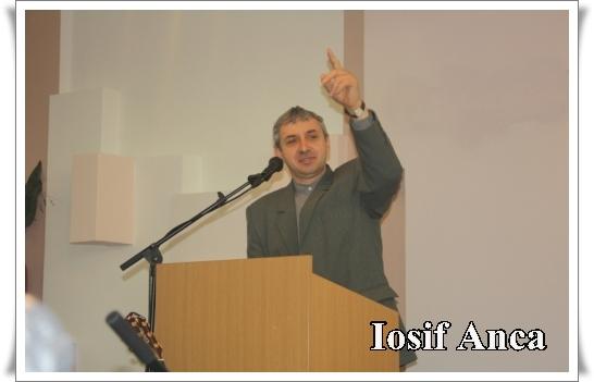 Iosif Anca