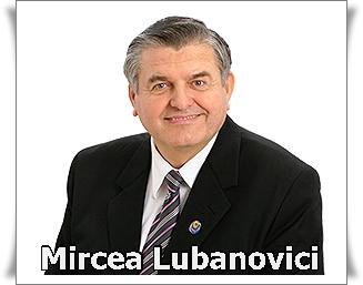 mircea_lubanovici