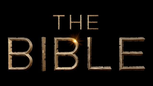 Biblia la Antena 1