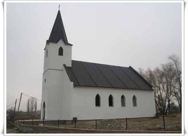 cladirea-bisericii-diakonia-suceava