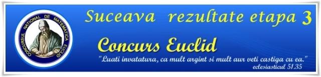 rezultate-euclid-etapa-3