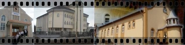 biserici Suceava