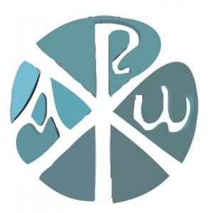 sigla Uniunea Baptista Romana