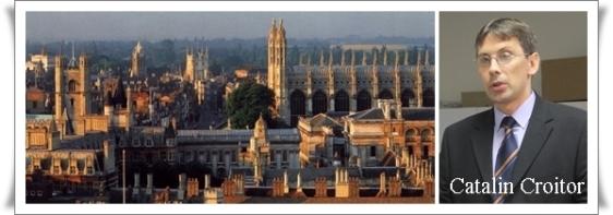 Cambridge panorama-horz