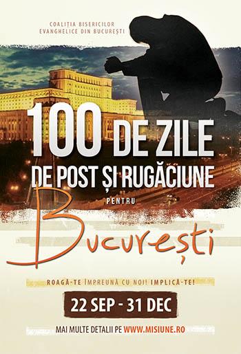 100deziledepostsirugaciune_mic