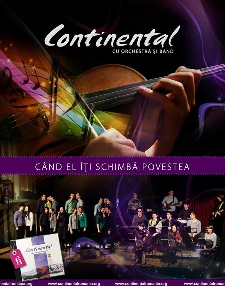 Afis A3 - Conti&Orchestra 2013 - V3