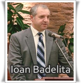 Badelita-Ioan