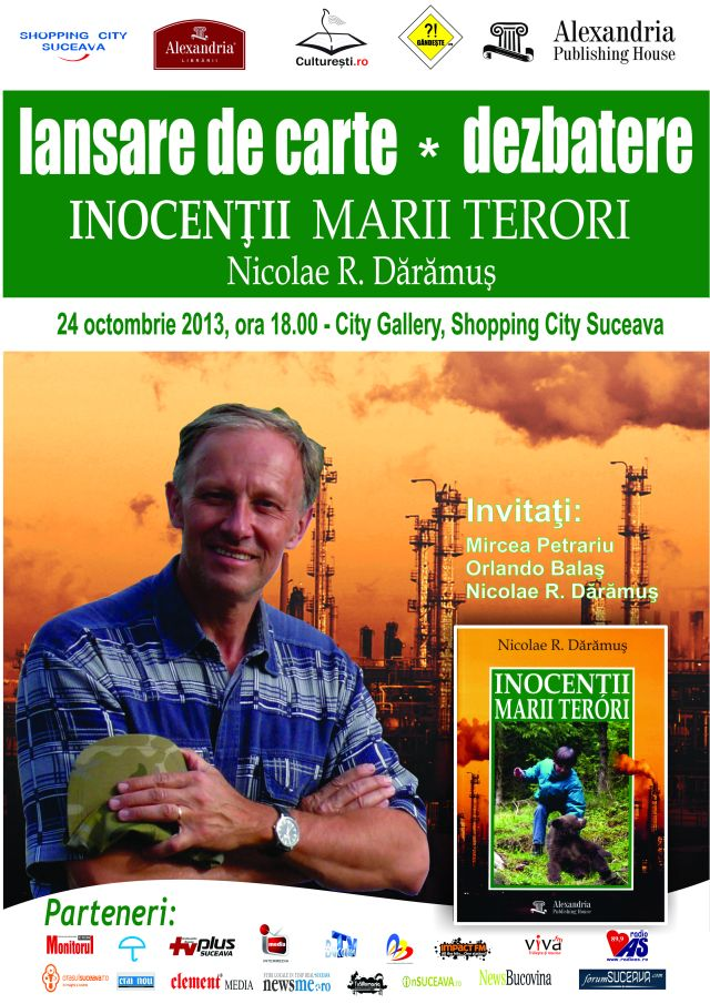 Lansare-INOCENTII-MARII-TERORI_2