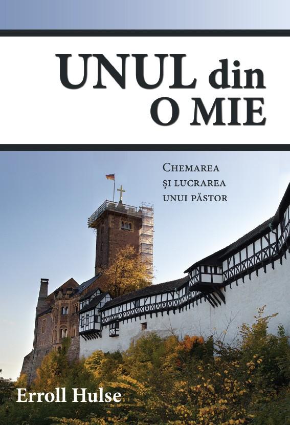 unu_din_o_mie de Errol Hulse