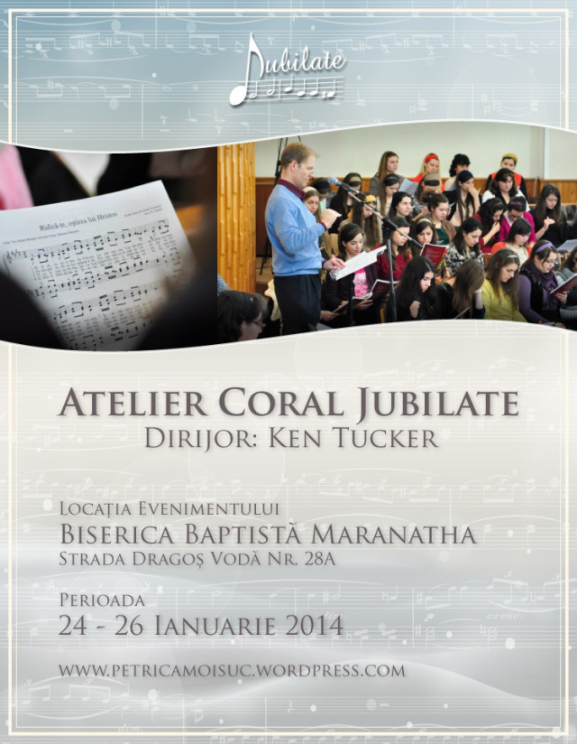 atelier-coral-jubilate-suceava-2014