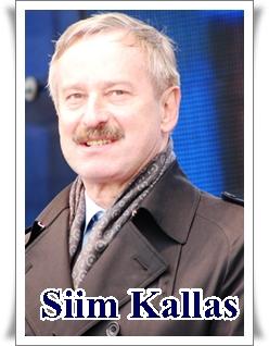 Kallas_Siim