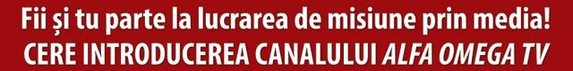 fiiParte_IntroducereCanalAOTV_980x124