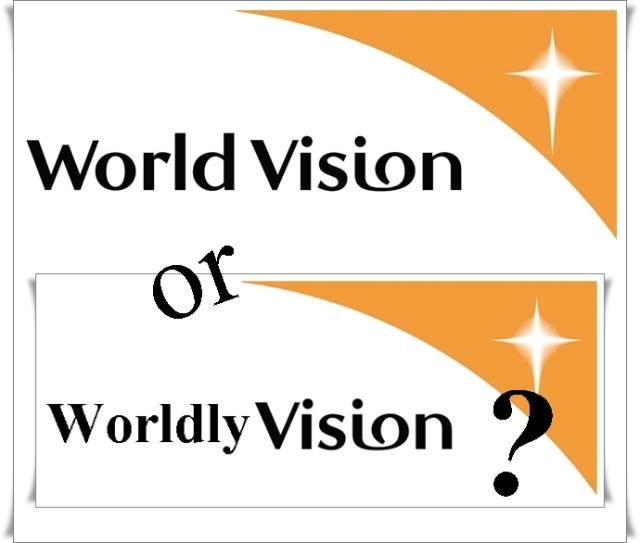 world vision-vert