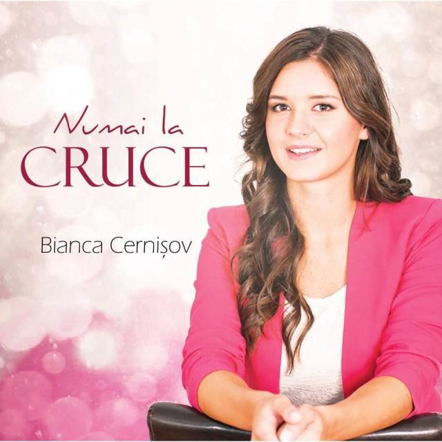 Bianca Cernisov