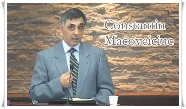 Constantin Macoveiciuc