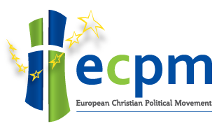 European Christian Political Movement