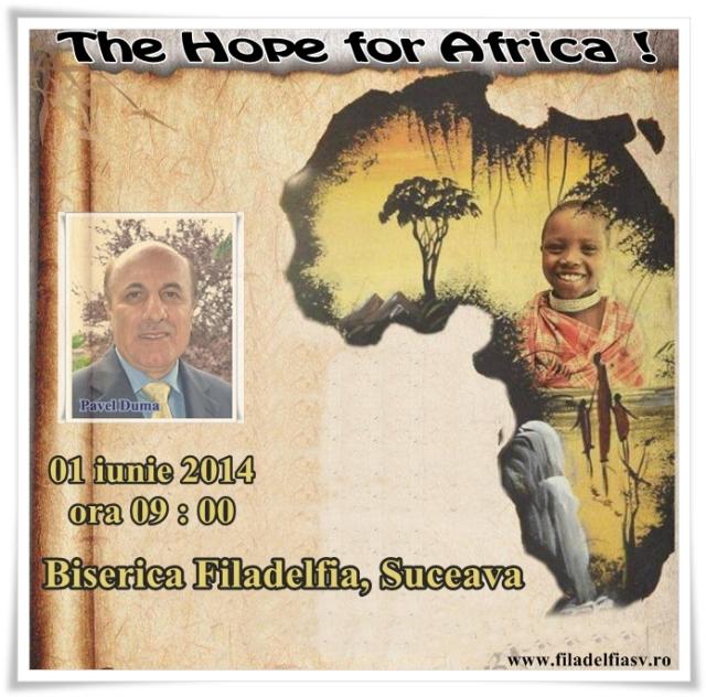 speranta-pentru-africa