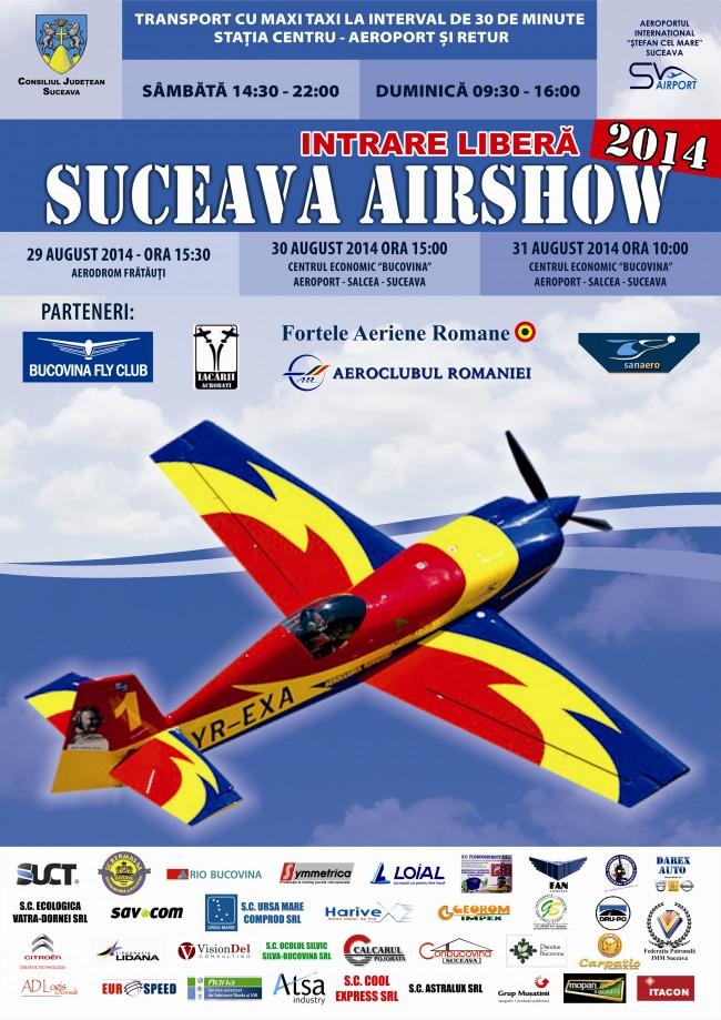 https://suceavaevanghelica.files.wordpress.com/2014/08/air-show-suceava-2014.jpg