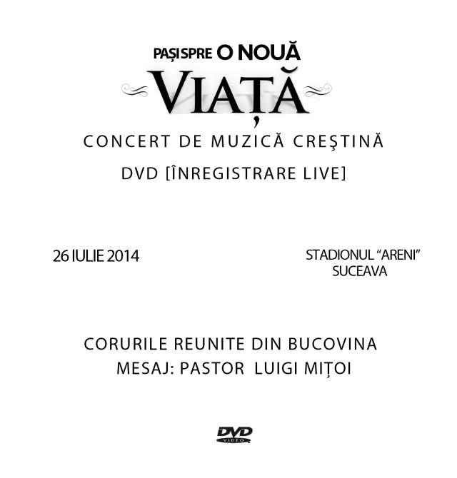 full_dvd_turneu_live