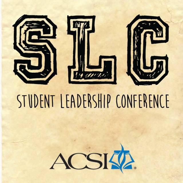 Conferinta ACSI