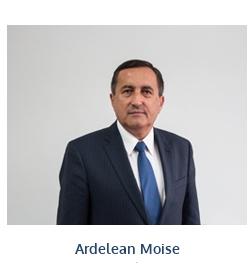 Ardelean Moise