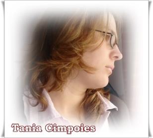 Tania Cimpoies