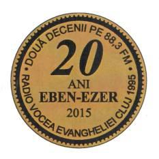 Vocea Evangheliei Cluj Napoca